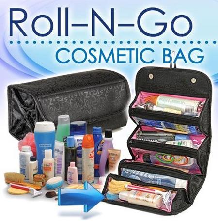 کیف لوازم آرایشی رولی Roll-n-Go, خرید کیف لوازم آرایشی رولی Roll-n-Go, خرید اینترنتی کیف لوازم آرایشی رولی Roll-n-Go, خرید انلاین کیف لوازم آرایشی رولی Roll-n-Go, خرید پستی کیف لوازم آرایشی رولی Roll-n-Go،فروش کیف لوازم آرایشی رولی Roll-n-Go, نمایندگی فروش کیف لوازم آرایشی رولی Roll-n-Go, نمایندگی شهرستان کیف لوازم آرایشی رولی Roll-n-Go, فروش عمده کیف لوازم آرایشی رولی Roll-n-Go, خرید لوازم ارایش لوکس, لوازم آرایش عروس،فروش لوازم آرایش اورجینال بقیمت ارزان, خرید لوازم آرایش عروس, خرید عروسی, کیف رولی لوازم آرایش Roll n Go, خرید کیف رولی لوازم آرایش Roll n Go, خرید اینترنتی کیف رولی لوازم آرایش Roll n Go, خرید پستی کیف رولی لوازم آرایش Roll n Go, فروش کیف رولی لوازم آرایش Roll n Go, نمایندگی فروش کیف رولی لوازم آرایش Roll n Go, نمایندگی شهرستان کیف رولی لوازم آرایش Roll n Go, فروش عمده کیف رولی لوازم آرایش Roll n Go khared kif Roll n Go, kif كيف آرايشي رولي roll n go, kif araeashe،کیف لوازم آرایشی رولی Roll-n-Go, خرید کیف لوازم آرایشی رولی Roll-n-Go, خرید اینترنتی کیف لوازم آرایشی رولی Roll-n-Go, کیف رولی لوازم آرایش Roll-n-Go, خرید انلاین کیف لوازم آرایشی رولی Roll-n-Go, خرید پستی کیف لوازم آرایشی رولی Roll-n-Go, فروش کیف لوازم آرایشی رولی Roll-n-Go, نمایندگی فروش کیف لوازم آرایشی رولی Roll-n-Go, نمایندگی شهرستان کیف لوازم آرایشی رولی Roll-n-Go, فروش عمده کیف لوازم آرایشی رولی Roll-n-Go, خرید لوازم ارایش لوکس, لوازم آرایش عروس،فروش لوازم آرایش اورجینال بقیمت ارزان, خرید لوازم آرایش عروس, خرید عروسی, کیف رولی لوازم آرایش Roll n Go, خرید کیف رولی لوازم آرایش Roll n Go, خرید اینترنتی کیف رولی لوازم آرایش Roll n Go, خرید پستی کیف رولی لوازم آرایش Roll n Go, فروش کیف رولی لوازم آرایش Roll n Go, نمایندگی فروش کیف رولی لوازم آرایش Roll n Go, نمایندگی شهرستان کیف رولی لوازم آرایش Roll n Go, فروش عمده کیف رولی لوازم آرایش Roll n Go, نمایندگی شیراز کیف لوازم آرایش رولی, نمایندگی اهواز کیف لوازم آرایش رولی, نمایندگی آذربایجان کیف لوازم آرایش رولی, نمایندگی مشهد کیف لوازم آرایش رولی, نمایندگی شمال کیف لوازم آرایش رولی, نمایندگی زاهدان کیف لوازم آرایش رولی, بهترین هدیه ولنتاین, 