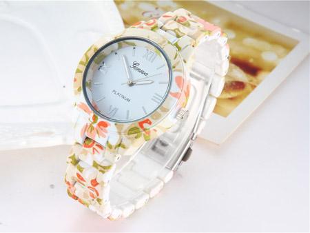 فروش ساعت دخترانه رومینا4