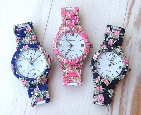 فروش ساعت دخترانه رومینا22