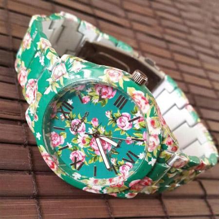 فروش ساعت دخترانه رومینا3