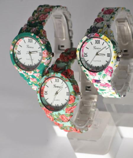 فروش ساعت دخترانه رومینا6