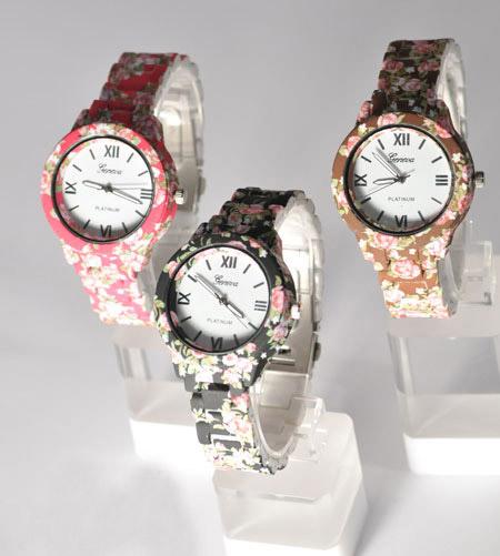 فروش ساعت دخترانه رومینا7