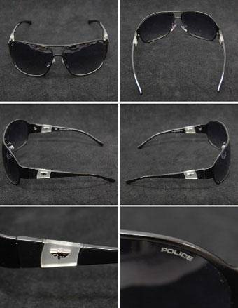 فروشگاه عینک آفتابی فابنر