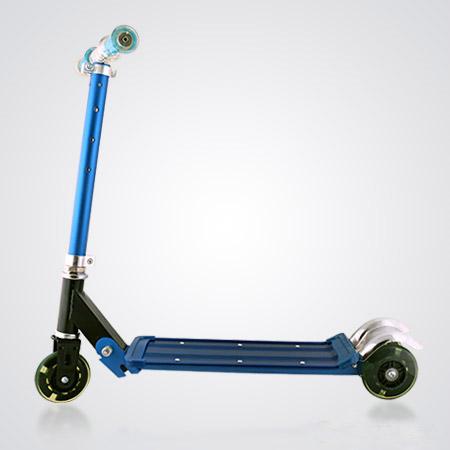 خرید اسکوتر - Scooter