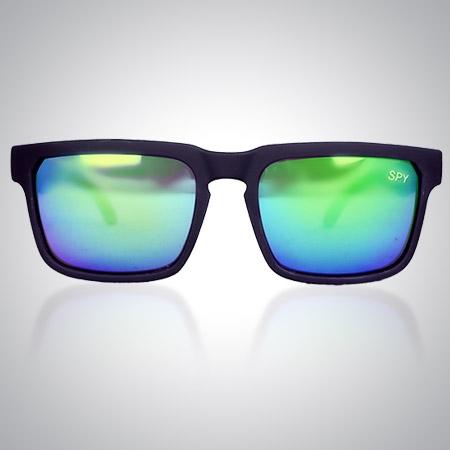 عینک آفتابی اسپای پلاس SPY+