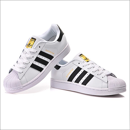 کفش زنانه آدیداس سوپراستار Adidas Superstar