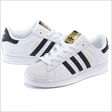 کفش زنانه Adidas مدل سوپراستار , خرید کفش زنانه Adidas مدل سوپراستار , خرید اینترنتی کفش زنانه Adidas مدل سوپراستار