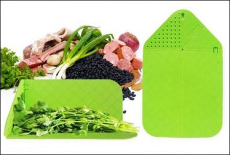 خرید تخته گوشت تا شو , خرید تخته گوشت آبکش دار , خرید لوازم آشپزخانه , تخته گوشت چوبی , تخته گوشت چوبی یا پلاستیکی , قیمت تخته گوشت چوبی , تخته گوشت شیشه ای , تخته گوشت پلاستیکی , تخته گوشت تاشو , تخته گوشت تاشو folding , تخته گوشت بامبو , تخته گوشت جدید , تخته گوشت lux , تخته گوشت گرد ,تخته گوشت تاشو ، تخته گوشت ، آبکش ، تخته گوشت و آبکش تاشو ، Folding Chopping Board ، مرکز فروش تخته گوشت تاشو ، تخته گوشت تاشو چندکاره ، قیمت تخته گوشت تاشو ، تخته گوشت و آبکش تاشو ، خرید تخته گوشت تاشو ،تخت گوشت تاشو, تخت گوشت و آبکش, تخته گوشت تا شو Folding Chopping Board]قیمت تخت گوشت تاشو, خرید اینترنتی, خرید اینترنتی تخت گوشت تاشو, خرید اینترنتی تخته برای ریز کردن گوشت, خرید اینترنتی تخته گوشت تا شو Folding Chopping Board, خرید پستی, خرید پستی تخت گوشت, خرید پستی تخت گوشت تاشو, خرید پستی تخته گوشت تاشو, خرید تخت گوشت و آبکش جادویی, خرید تخته گوشت تا شو Folding Chopping Board, ریز کردن گوشت, فروش تخت گوشت تاشو ,