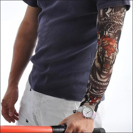 http://shopfars.mihanstore.net/pic/tattod-2.jpg