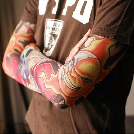 http://shopfars.mihanstore.net/pic/tattod-3.jpg