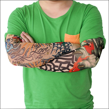http://shopfars.mihanstore.net/pic/tattod-6.jpg