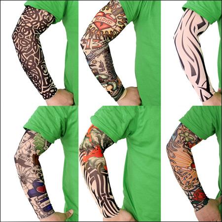 http://shopfars.mihanstore.net/pic/tattod-8.jpg