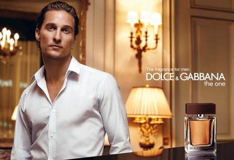 ادکلن مردانه دی اند جی دوان (D&G The One)