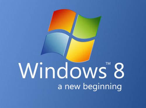ويندوز 8 نسخه نهایی