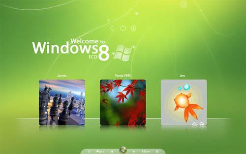 نسخه نهایی ویندوز 8 , خرید ویندوز 8 , ویندوز 8 فینال , خرید نسخه فینال ویندوز8 , دانلود نسخه نهایی ویندوز8 , خرید ویندوز 8 , فروش ویندوز 8 , خرید اینترنتی ویندوز 8 , خرید ویندوز 8 نسخه بتا , خرید ویندوز 8 نسخه اصلی , خرید ویندوز 8 نهایی , خرید ویندوز 8 اورجینال ,خريد پستي نسخه نهايي ويندوز 8 , خرید نسخه نهایی ویندوز 8 , دانلود رايگان ويندوز8 , دانلود مستقيم ويندوز 8 اصلي , دانلود مستقيم ويندوز 8 نسخه نهايي , دانلود نسخه اصل ويندوز 8 , دانلود نسخه اصلی ویندوز 8 , دانلود نسخه اورجینال ویندوز 8 , دانلود نسخه اکتبر ویندوز 8 , دانلود نسخه فينال ويندوز 8 , دانلود نسخه نهايي ويندوز 8 , دانلود نسخه نهايي ويندوز هشت , دانلود نسخه کامل ویندوز هشت , دانلود ويندوز 8 كرك شده , دانلود ويندوز 8 نسخه اصلي , دانلود ويندوز 8 نسخه نهايي , دانلود ويندوز هشت , دانلود ویندوز 8 با لینک مستقیم , دانلود ویندوز 8 نسخه all in one , دانلود کرک سالم ویندوز هشت , دانلود کرک ویندوز 8 , قابليت هاي جديد ويندوز 8 , لينك پرسرعت دانلود ويندوز 8 فينال , نسخه فينال ويندوز 8 , نسخه نهایی ویندوز 8 , ويندوز ,