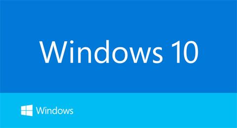 فروش نسخه نهایی ویندوز 10
